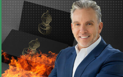 319: Creating Competitive Sales Battlecards | Master Sales Series